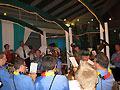 Schützenfest in Etteln (Bild 8471)
