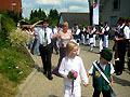 Schützenfest in Etteln (Bild 8499)