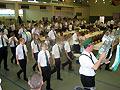 Schützenfest in Etteln (Bild 8504)
