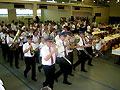 Schützenfest in Etteln (Bild 8505)