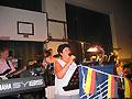 Schützenfest in Etteln (Bild 8509)