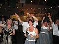 Schützenfest in Etteln (Bild 8519)