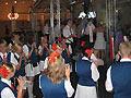 Schützenfest in Etteln (Bild 8527)