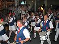Schützenfest in Etteln (Bild 8529)
