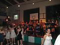Schützenfest in Etteln (Bild 8533)