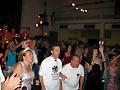 Schützenfest in Etteln (Bild 8550)