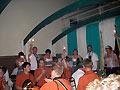 Schützenfest in Etteln (Bild 8567)