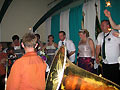 Schützenfest in Etteln (Bild 8570)