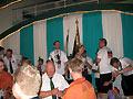 Schützenfest in Etteln (Bild 8579)