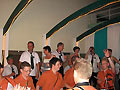 Schützenfest in Etteln (Bild 8586)