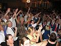 Schützenfest in Etteln (Bild 8619)