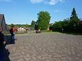 Kameradschaftsfest in Iggenhausen (Bild 8871)
