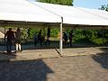 Kameradschaftsfest in Iggenhausen (Bild 8885)