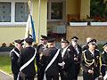 Kameradschaftsfest in Iggenhausen (Bild 8899)