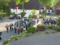 Kameradschaftsfest in Iggenhausen (Bild 8918)