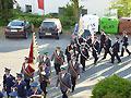 Kameradschaftsfest in Iggenhausen (Bild 8920)