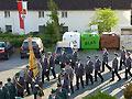 Kameradschaftsfest in Iggenhausen (Bild 8923)
