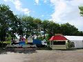 Schützenfest in Herbram (Bild 8936)