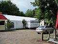 Schützenfest in Herbram (Bild 8937)