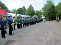 Schützenfest in Herbram (Bild 8942)