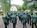 Schützenfest in Herbram (Bild 8943)