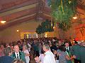 Schützenfest in Herbram (Bild 8955)
