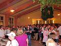 Schützenfest in Herbram (Bild 8972)