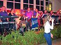 Schützenfest in Herbram (Bild 8980)