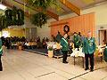 Schützenfest in Herbram (Bild 8985)