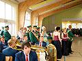Schützenfest in Herbram (Bild 8988)