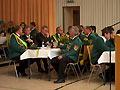 Schützenfest in Herbram (Bild 8994)