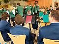 Schützenfest in Herbram (Bild 8998)