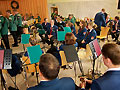 Schützenfest in Herbram (Bild 8999)