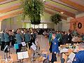 Schützenfest in Herbram (Bild 9001)