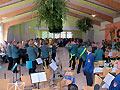 Schützenfest in Herbram (Bild 9002)