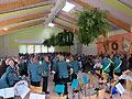 Schützenfest in Herbram (Bild 9003)