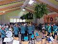 Schützenfest in Herbram (Bild 9004)