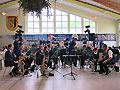 Schützenfest in Herbram (Bild 9005)