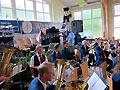 Schützenfest in Herbram (Bild 9009)