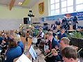 Schützenfest in Herbram (Bild 9015)