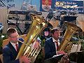 Schützenfest in Herbram (Bild 9018)