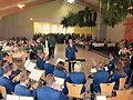 Schützenfest in Herbram (Bild 9020)