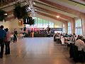 Schützenfest in Herbram (Bild 9028)