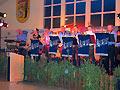 Schützenfest in Herbram (Bild 9032)