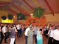 Schützenfest in Herbram (Bild 9040)