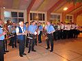 Schützenfest in Herbram (Bild 9042)