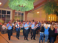 Schützenfest in Herbram (Bild 9044)