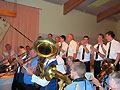 Schützenfest in Herbram (Bild 9049)