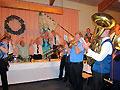 Schützenfest in Herbram (Bild 9052)