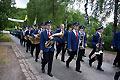 Schützenfest in Herbram (Bild 9063)